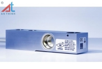 Load cell HLC HBM