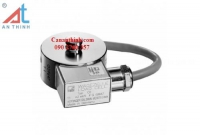 Load cell C2 HBM