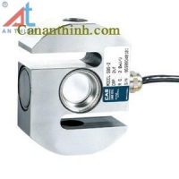 LOAD CELL CAS SBS
