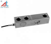 Load cell SQB - KELI