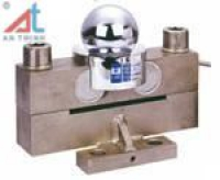 Load cell UDS - UTE - TAIWAN